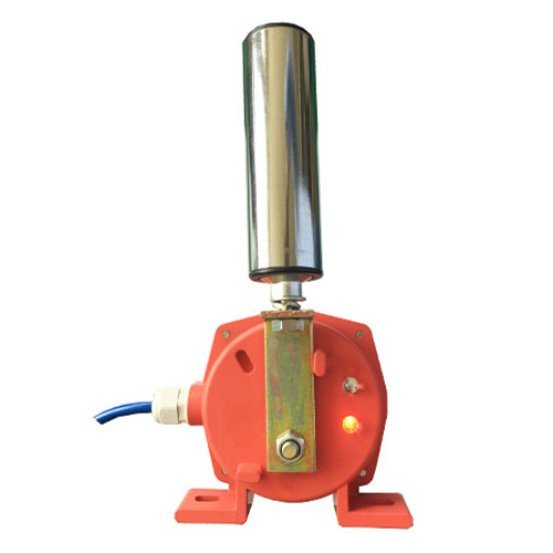 带指示灯DPP-K2/D两级跑偏开关