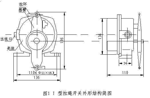 拉绳安装图1.jpg