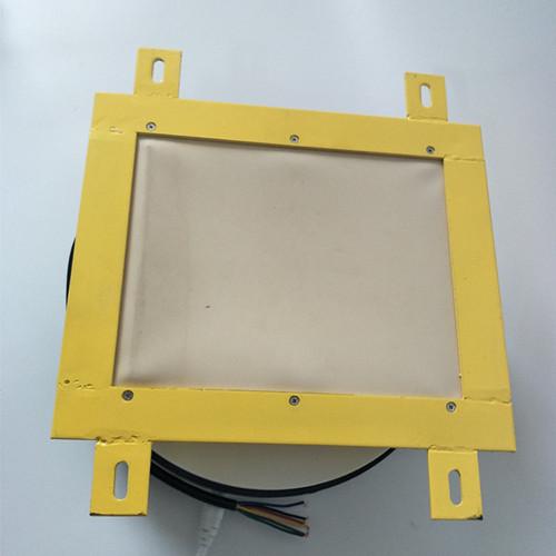 卓信溜槽堵塞检测装置XTKBX-220溜槽堵塞开关生产厂家