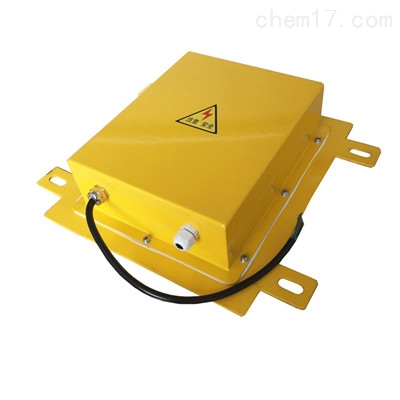 WDML—F65600G-溜槽堵塞检测装置_溜槽堵塞检测器防爆堵塞开关工厂直营