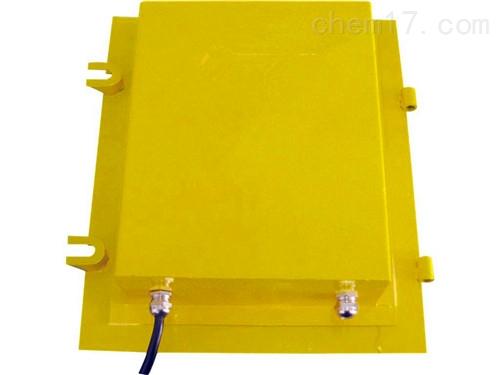 卓信溜槽堵塞检测装置XT-C20型工作原理