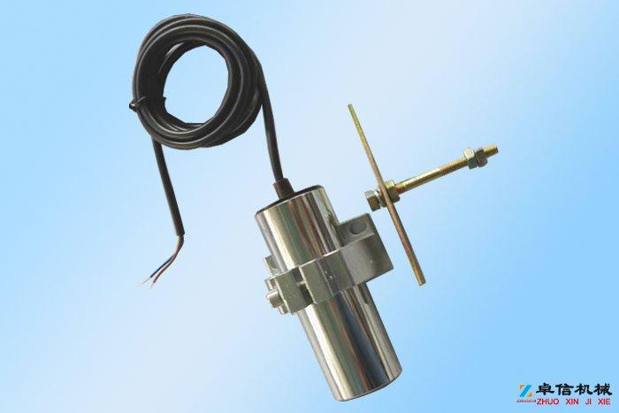 皮带测速传感器AHE-S3012MC速度传感器