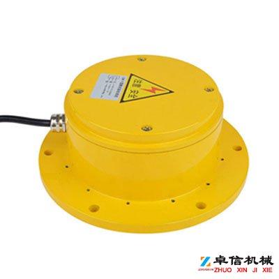 防爆溜槽堵塞检测器XBW-220溜槽堵塞保护装置质量优