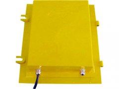 溜槽堵塞检测装置WDML—F65600GKBX-220溜槽堵塞开关生产厂家