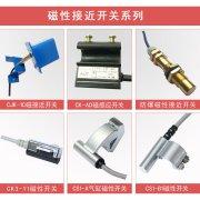 广东陆丰LX-A-34T1堵料开关量大价优LDM-X溜槽堵塞检测器