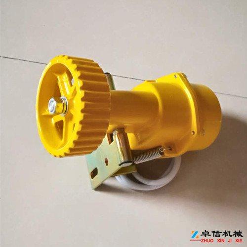 DH-J-DH-J打滑检测器-打滑检测器全网优惠价格