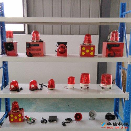 K220-A-K220-A声光报警器-声光报警器生产厂家