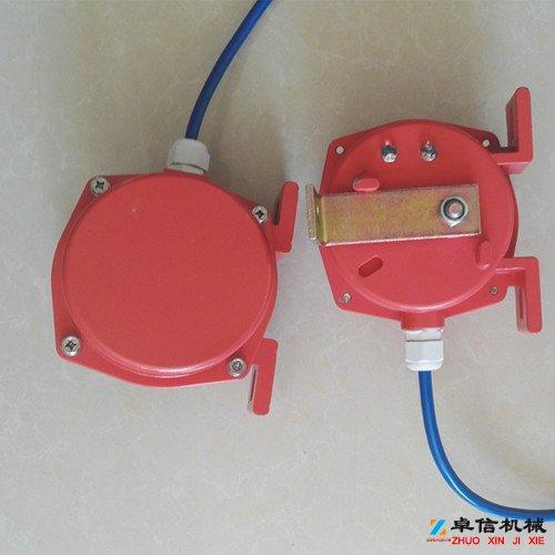 HFKLT2-Ⅱ-双向拉绳开关HFKLT2-Ⅱ基本常识-拉绳开关生产厂家