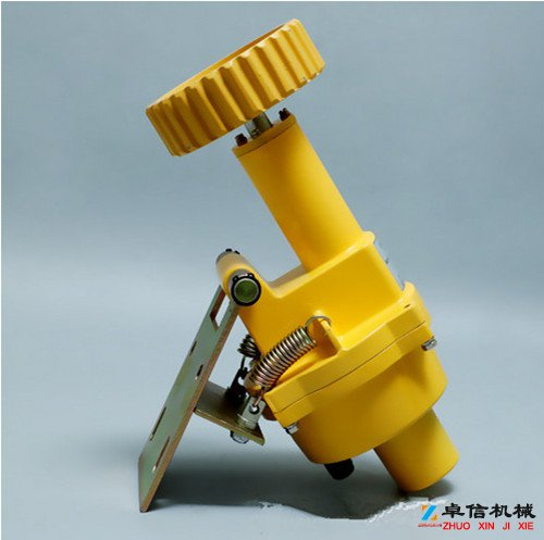 DLQ-2-皮带打滑开关DLQ-2-打滑检测器生产公司厂家