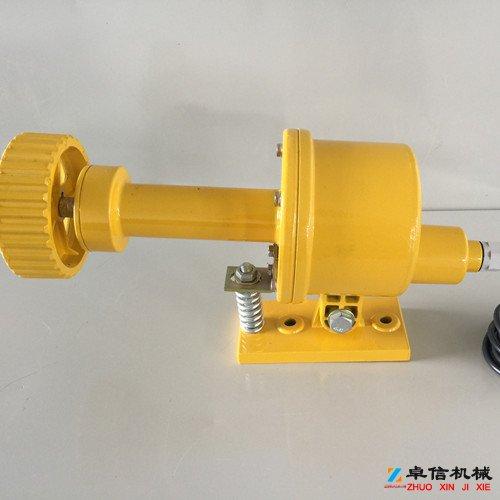 GRB-12880皮带打滑开关-打滑检测器价格优惠