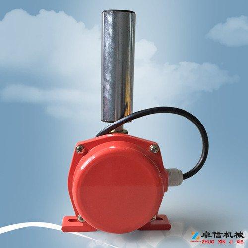 GRB-14045-II-GRB-14045-II两级跑偏开关使用与安装-两级跑偏开关全网优惠价格