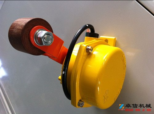 GRB-14270-料流开关GRB-14270-料流检测器生产厂家