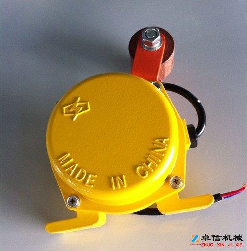 JSB/LLQ-I-JSB/LLQ-Il料流开关-料流检测装置生产厂家